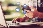 Media społecznościowe ukradły nam 3,25 mld $