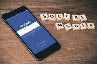 Media społecznościowe naturalnym środowiskiem polityków