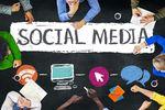 Social media. Kreują wizerunek firmy czy generują kryzysy?