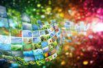 Media tradycyjne i cyfrowe: prognozy 2015