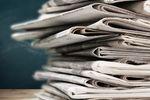 Monitoring mediów: cytowania I 2019
