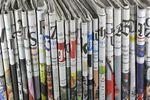 Monitoring mediów: cytowania IV 2017