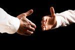 Konflikt w biznesie? Pomoże mediacja