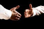 Mediacja w prawie administracyjnym - kiedy może się przydać?
