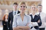 Jak zatrudnić menedżera, który będzie do nas pasować?