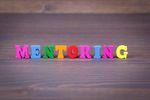 Partnerstwo w rozwoju, czyli mentoring w biznesie