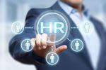 Zwinna rekrutacja pracowników. Jak wykorzystać metodykę agile?