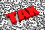 Nowa umowa o unikaniu podwójnego opodatkowania z USA