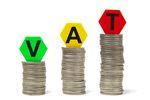 Podatek VAT UE: Usługi na materiale powierzonym