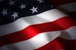 Praca w USA w PIT do polskiego urzędu skarbowego