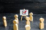 Agitacja wyborcza w pracy. Pozwolić czy nie?