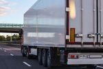 """Najem """"środka transportu"""" z UE w podatku VAT"""