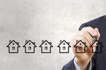 Hurtowe inwestycje w mieszkania na wynajem zmieniają rynek