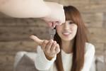 Mieszkania na wynajem: jak uniknąć kłopotliwych najemców?