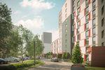 Kto oferuje świateczne promocje na nowe mieszkania?