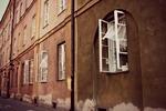 Coraz więcej mieszkań socjalnych w Polsce
