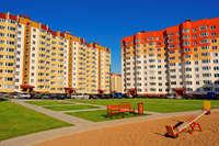 Czy mieszkania spółdzielcze są kupowane mniej chętnie?