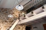 6 sztuczek na powiększenie mieszkania