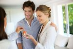 Kupno używanego mieszkania - o czym pamiętać?