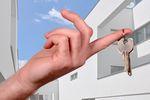 Bezstresowy wynajem mieszkania