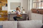 Mieszkanie dla studenta: jak szukać, żeby nie żałować