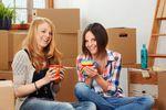 Mieszkanie dla studenta: kupić czy wynająć?