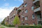 Jak wykupić mieszkanie komunalne? Przygotuj się na problemy