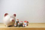 Ile da ci zarobić mieszkanie na wynajem?