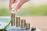 Inwestycja w mieszkanie na wynajem: jak zarobić najwięcej?