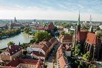 Mieszkanie na wynajem dla inwestora we Wrocławiu