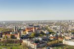 Mieszkanie Plus Kraków, czyli o niepewnym wyniku rządowego planu