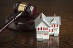Sprzedaż nieruchomości w spadku: 5 lat od śmierci spadkodawcy