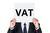 Oskarżenie o udział w obrocie karuzelowym a zwrot VAT