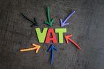 Przy karuzelach VAT podatek często płacą niewinne firmy