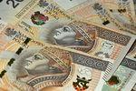 STIR: chcesz mieć dostęp do swoich pieniędzy? Załóż konto bankowe za granicą