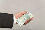 Mikropożyczka z urzędu pracy: wniosek o umorzenie nie będzie potrzebny?