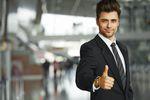 Mikroporzedsiębiorcy coraz bardziej aktywni