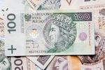 Minimalna płaca 2013 o 100 złotych wyższa