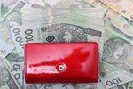 Minimalne wynagrodzenie 2013 i konsekwencje jego wzrostu