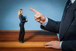 Atmosfera w pracy: czy szykany i mobbing to chleb powszedni?