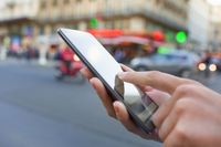 T-Mobile: mobilność Polaków wraca do normalności