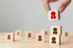 Włączający model zarządzania talentami