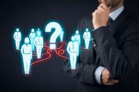 Jak zidentyfikować i zatrzymać talenty w firmie?