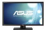Monitor ASUS PA279Q ProArt