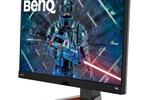 Monitor gamingowy BenQ EX2710Q MOBIUZ