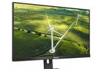 Monitor Philips 272B1G