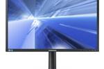 Monitory biznesowe Samsung SC650