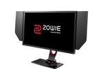 Monitor ZOWIE XL2746S dla e-sportu