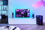 Monitor gamingowy ASUS Strix XG43UQ