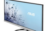 Monitor ASUS MX299Q